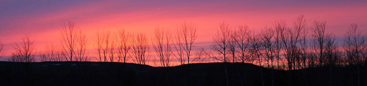 pano-sunset
