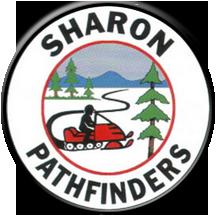 Sharon Pathfinders